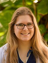 Dr. Kimberly Roberts