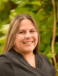 Tanya, Lead Client Care Representative